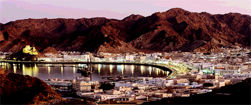 al-sharqiya-image2