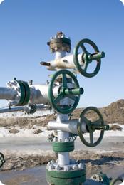 borehole-pumping