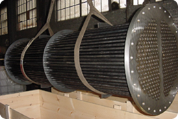 heat-exchanger-tube-ruptures