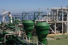 heating-medium-system