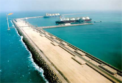 qatar_gas_lng-image1