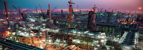 qatar_gas_lng-image3