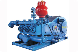 reciprocating-pd-pumps