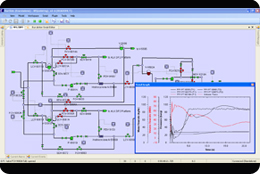 water-injection-systems