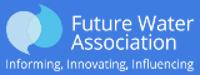 Future Water Association